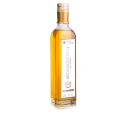 Arganový olej na vaření 500 ml
