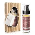 Švestkový olej 30 ml - dárkové balení