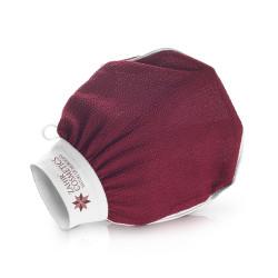 Kessa - marocká peelingová rukavice