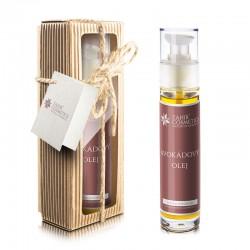 Avokádový olej 50 ml  - darčekové balenie