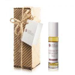 Opunciový olej  roll-on 10 ml - dárkové balení