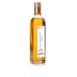 BIOArganový olej 250 ml